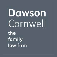 Dawson Cornwell, returning as our legal partner