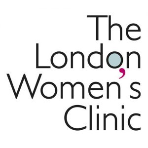 London Women's Clinic, Fertility Partner for the 9th year